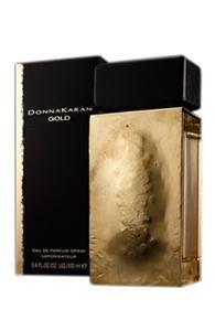 Donna Karan 'Gold' Eau de Parfum/Perfume