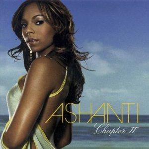 ASHANTI Chapter II