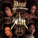 BONE-THUGS-N-HARMONY The Art Of War