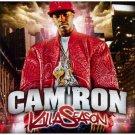 CAM'RON Killa Season