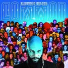 COMMON Electric Circus