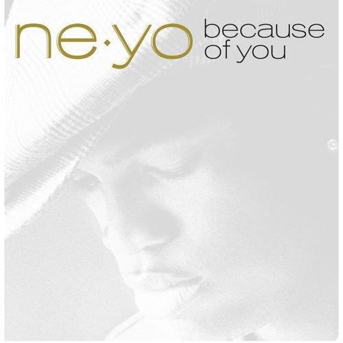 NEYO Because Of You
