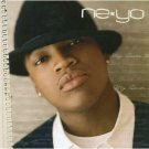 NEYO In My Own Words