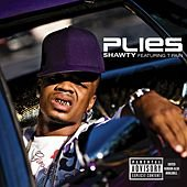 PILES Shawty [Feat. T. Pain]