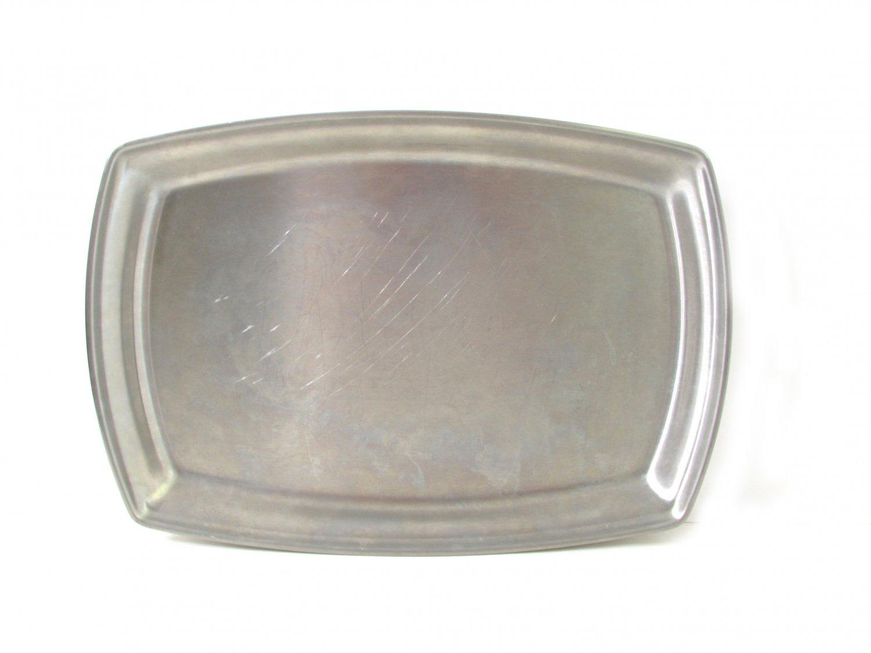 Calphalon Stainless Steel Platter