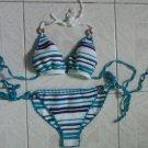 bikini beach crochet