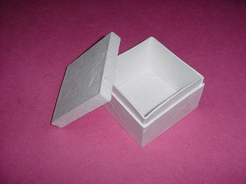 Mulberry paper box9