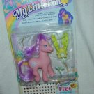 1997 MLP My Little Pony MORNING GLORY + FREE BONUS Secret Surprise G2 MOC