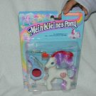 1998 MLP My Little Pony SECRET TALE with MAGIC MIRROR  Surprise Friends G2 MOC