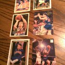 Mark Price Basket Ball 6 pack