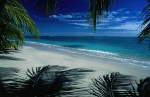 Bahamas Cruise and Luxury Resort Vacation Package for 2
