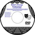 Mabels Strange Predicament 1914 DVD Film Comedy Charles Chaplin Henry Lehrman Ma