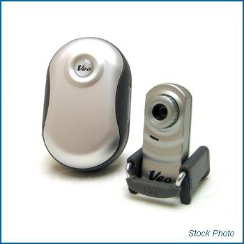 Veo Mobile Connect USB VGA Web Camera V500000