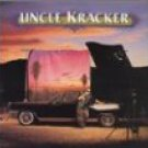 Double Wide by Uncle Kracker UPC: 075678328541