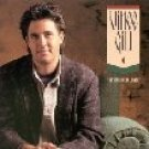 I Never Knew Lonely by Vince Gill UPC: 078636113043