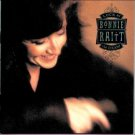 Luck of the Draw by Bonnie Raitt UPC: 077779611140