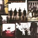 Cracked Rear View  by Hootie & The Blowfish UPC: 075678261343