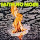 Real Thing by Faith No More UPC: 075992587846