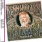 20 Greatest Hits by Kenny Rogers UPC: 012676040440