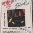 Dance Sixties Baby Boomer Classics (Series) upc:051091310042