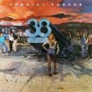 Special Forces by 38 Special,(upc:075021329928)
