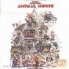 Animal House by Various Artists UPC: 076732169247