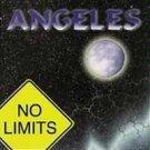 No Limits - Angeles-upc:651259579627