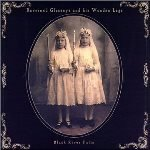 Black River Falls by Reverend Glasseye and His Wooden Legs-upc:600665773228