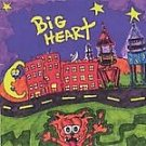 Big Heart * by Lloyd Thayer upc:634479147838