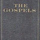 The Gospels Drama BBC - with Timothy West upc:880074156724