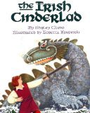 The Irish Cinderlad (Trophy Picture Books) by Shirley Climo ISBN: 9780064435772