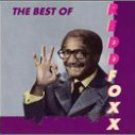 Best of Redd Foxx  by Redd Foxx  UPC: 012676003124