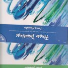 Finger Paintings Bk 1 & Bk 2 by Dennis Alexander-Piano Solos
