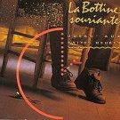 Jusqu'aux P'tites Heures  by La Bottine Souriante  UPC: 055490203721