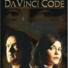 The Da Vinci Code (Widescreen Two-Disc Special Edition) with Tom Hanks, Audrey Tautou