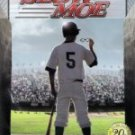 Slow Moe, A Feature Films for Families DVD 796323102148