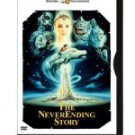 The Neverending Story [2001]  with Noah Hathaway, Barret Oliver,