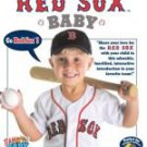 Team Baby: Red Sox Baby [2007]  with Ben Affleck