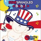 Star Spangled Baby! [2003]  with Jeff Jacobson