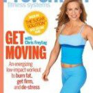 Prevention Fitness Systems - Get Moving