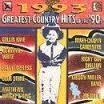 Greatest Country Hits of 90's