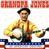 An American Original by Grandpa Jones