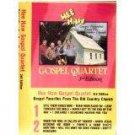 Hee Haw (3rd Edition) by Gospel Quartet