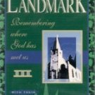 Bill & Gloria Gaither Present: Landmark by Bill Gaither, Gloria Gaither, Homecoming