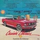 Cruisin' Classics Vol. IV 50's & 60's