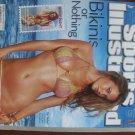 Bar Refaeli 2009 SI Swimsuit Issue