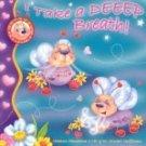 I Take a Deeep Breath! (I Am a Lovable Me)  UPC: 9780975974902