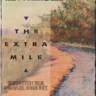The Extra Mile A Youth Musical