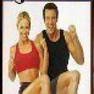 Power Half Hour Thigh Trimmer! Tony Horton, Beachbody