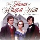 The Tenant of Wildfell Hall [2008]  with Toby Stephens, Tara Fitzgerald,